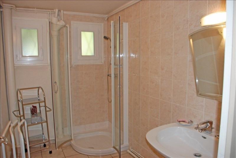 Rental house / villa Vals pres le puy 990€ +CH - Picture 5