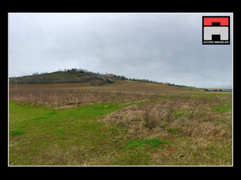 Vente terrain Lavaur 270 000€ - Photo 2
