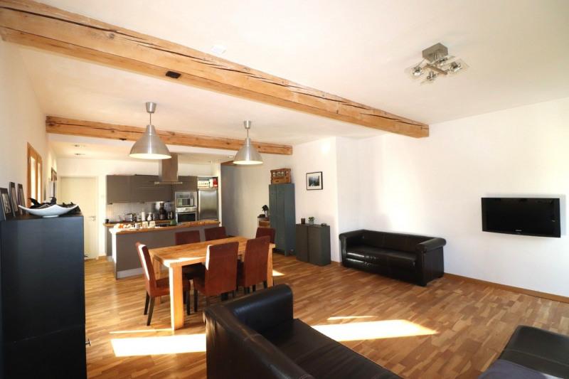 Sale apartment Saint-jorioz 340000€ - Picture 2