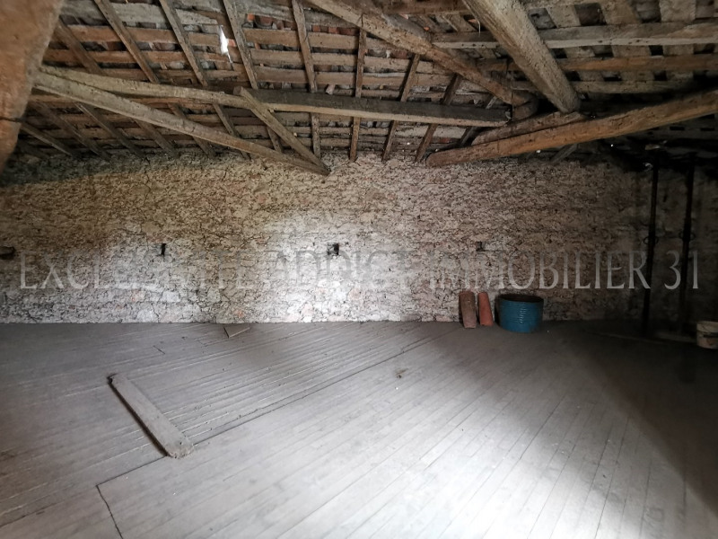 Vente maison / villa Saint paul cap de joux 155000€ - Photo 13