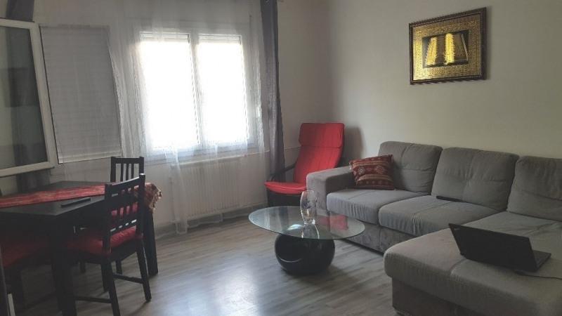Appartement Sartrouville 3 pièce(s) 59 m2