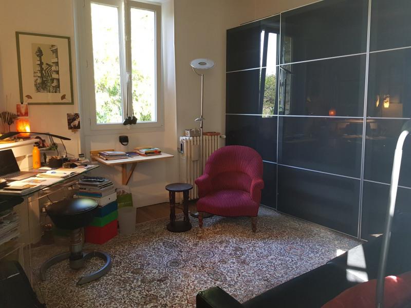 Vente maison / villa Montigny-sur-loing 389000€ - Photo 10