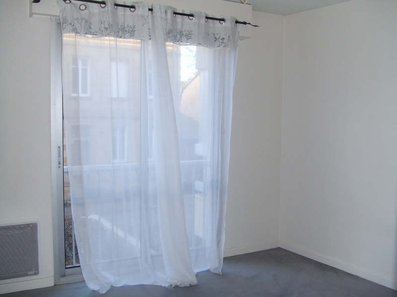 Alquiler  apartamento Moulins 690€ CC - Fotografía 10