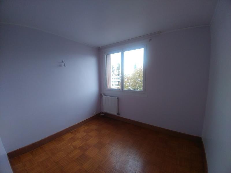 Vente appartement Sarcelles 147000€ - Photo 3
