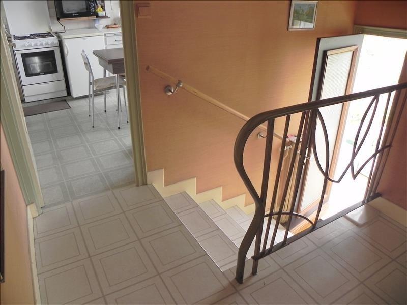 Viager maison / villa Tregastel 157125€ - Photo 5