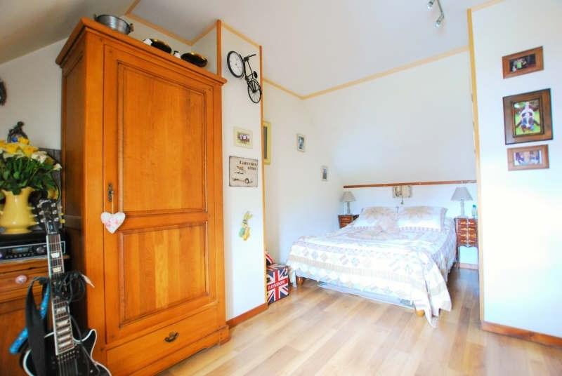 Revenda casa Bezons 418000€ - Fotografia 5