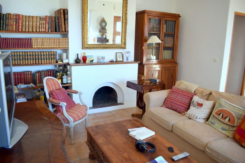 Vente maison / villa Seillans 420000€ - Photo 9