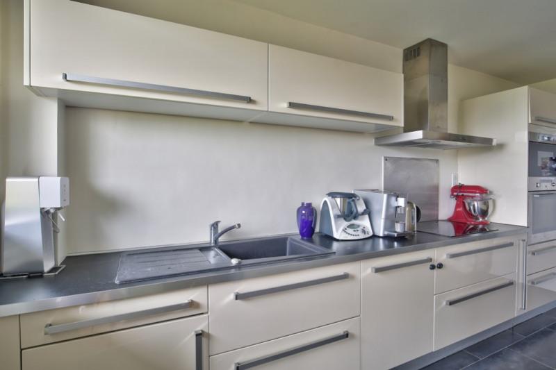 Sale apartment Saint germain en laye 480000€ - Picture 3