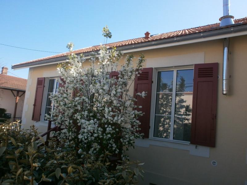 Vente de prestige maison / villa Arcachon 799000€ - Photo 11