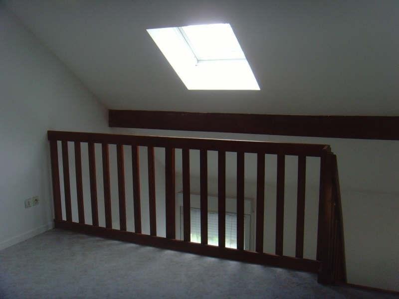 Revenda apartamento Arras 57000€ - Fotografia 3