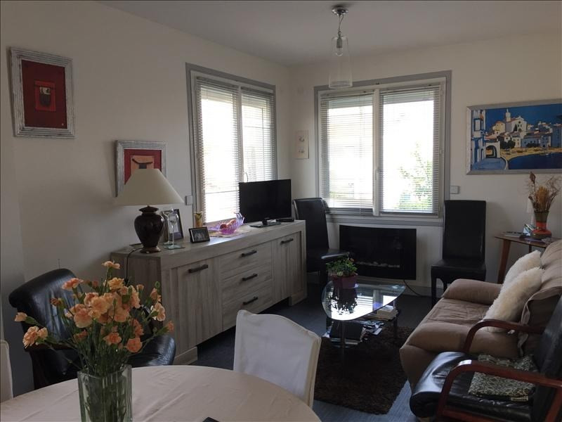 Sale apartment Royan 143 750€ - Picture 2