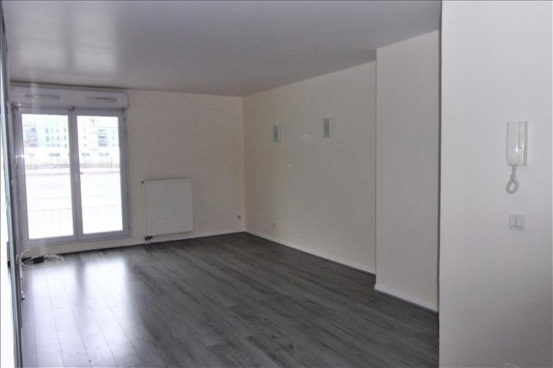 Locação apartamento L ile st denis 1200€ CC - Fotografia 2