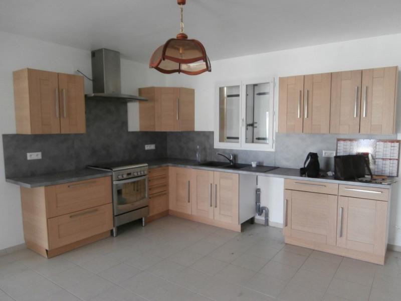 Rental house / villa Lamonzie saint martin 650€ CC - Picture 2