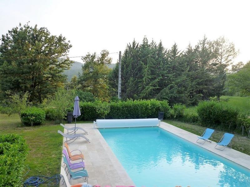 Продажa дом Claviers 399000€ - Фото 2