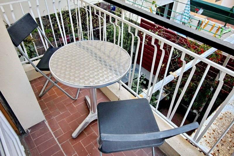 Location appartement Nice 690€ CC - Photo 7