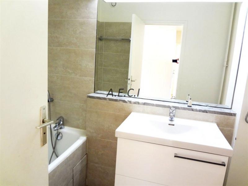 Vente appartement Asnières-sur-seine 680000€ - Photo 6
