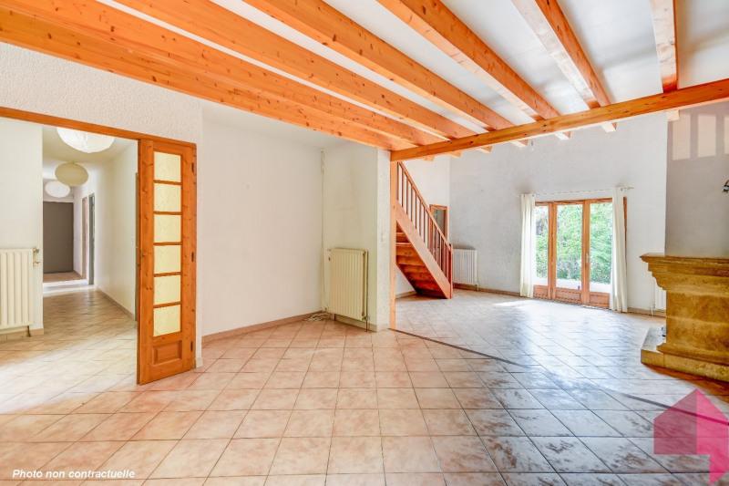 Vente maison / villa Montrabe 476000€ - Photo 2