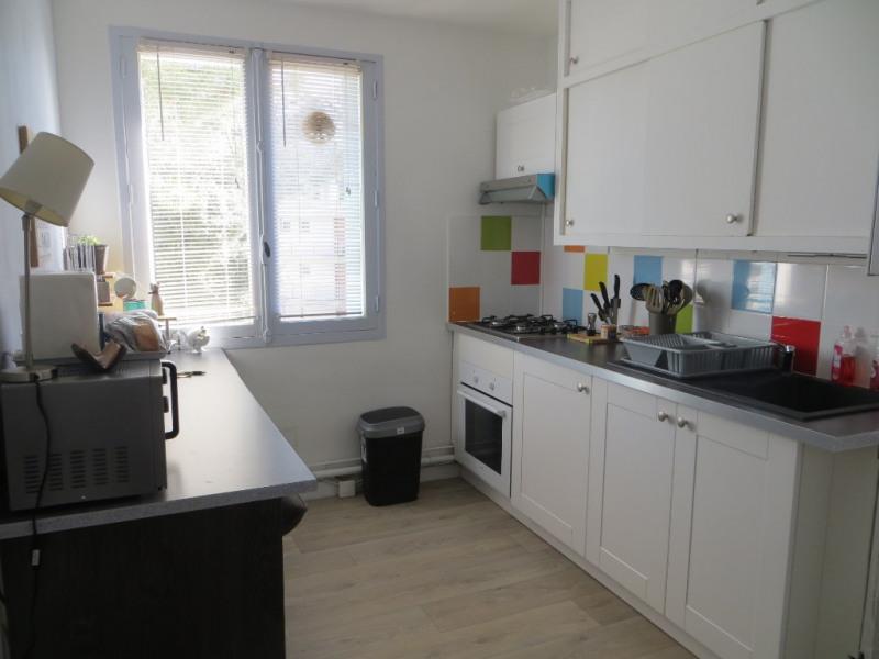 Sale apartment La baule 231000€ - Picture 4