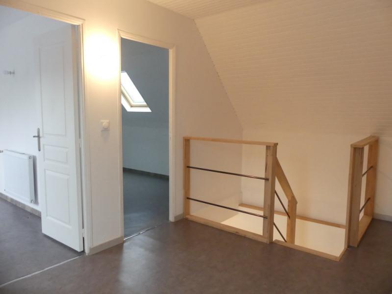 Vente maison / villa 29710 178550€ - Photo 8