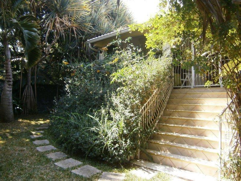 Sale house / villa Le tampon 390000€ - Picture 17