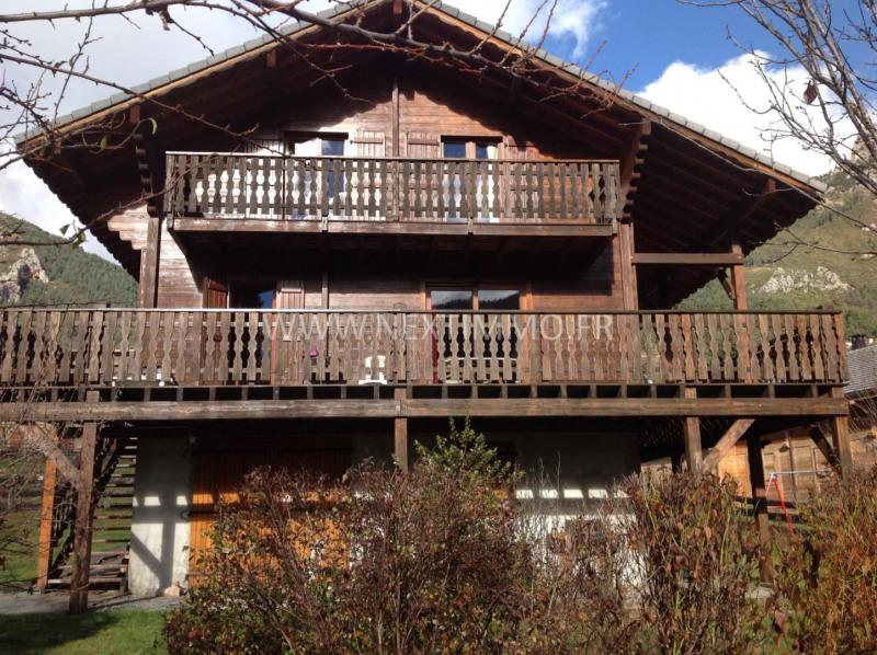 Vente maison / villa Valdeblore 390000€ - Photo 17