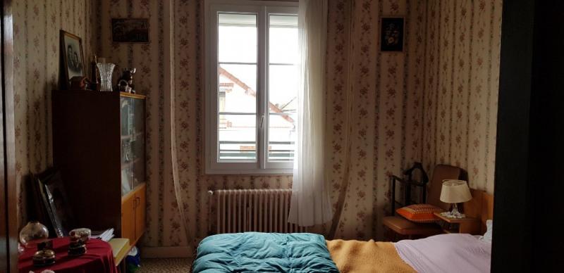 Vente maison / villa Chalette sur loing 117700€ - Photo 9