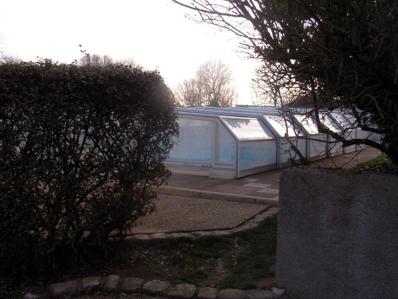 Vente maison / villa Ville aux clercs 369000€ - Photo 7
