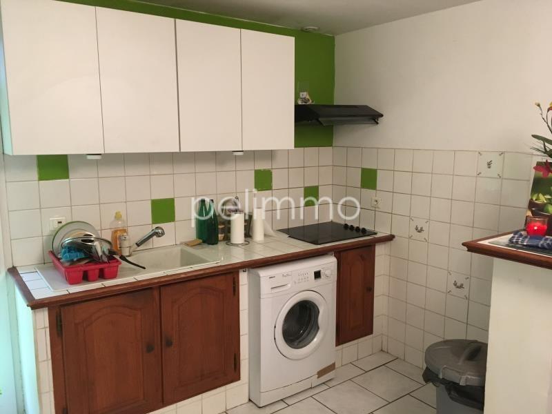 Investment property apartment Salon de provence 116000€ - Picture 3