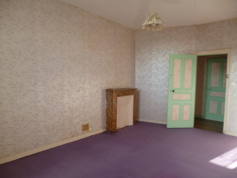 Vente maison / villa Langon 96 750€ - Photo 4