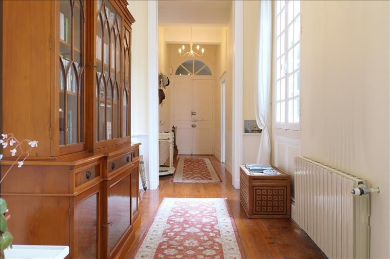 Vente appartement Lectoure 175 000€ - Photo 3