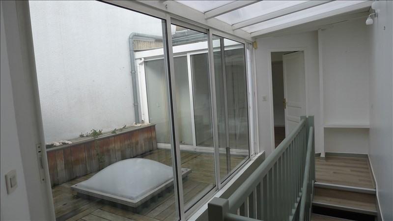 Vendita casa Orléans 399000€ - Fotografia 10