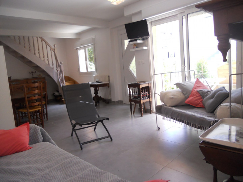 Location vacances maison / villa Royan 1 172€ - Photo 2