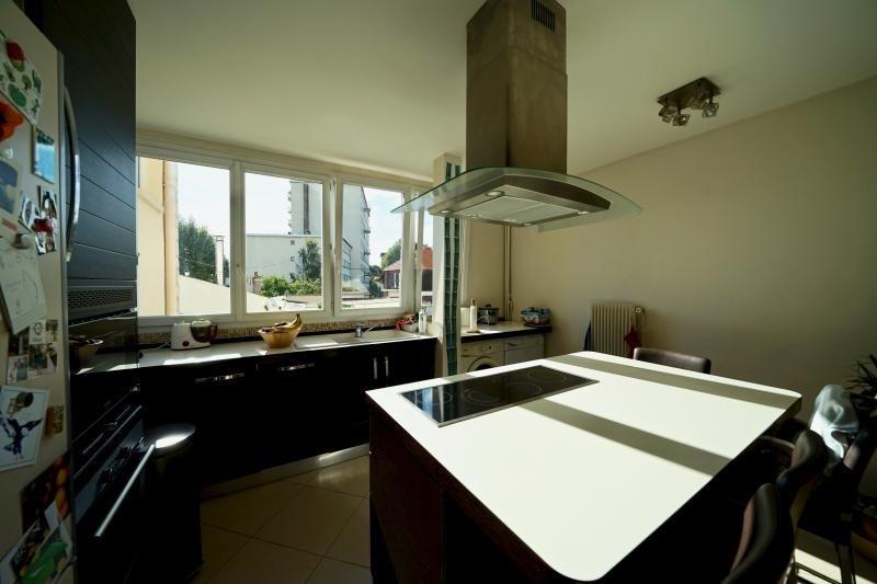 Vente appartement Antony 379000€ - Photo 6