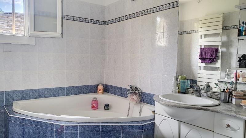 Vente de prestige maison / villa La colle sur loup 567000€ - Photo 8