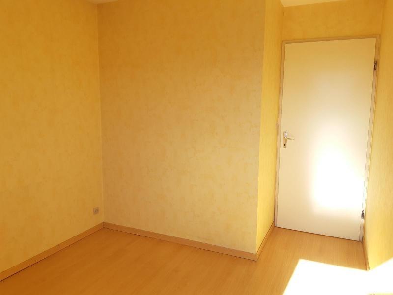 Location appartement Grenoble 645€ CC - Photo 8