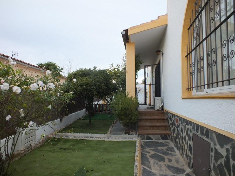 Vente maison / villa Rosas-mas buscat 252000€ - Photo 3