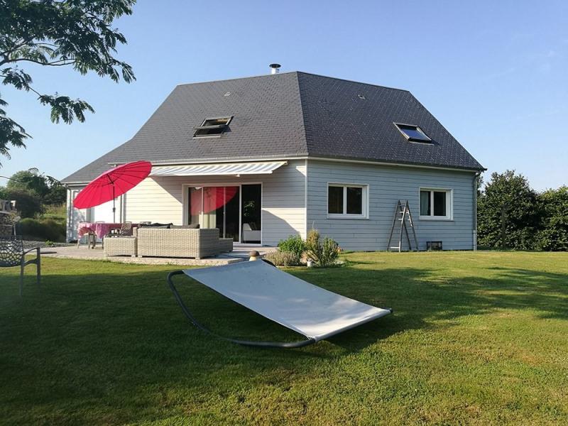 Vente maison / villa Soulles 203000€ - Photo 14