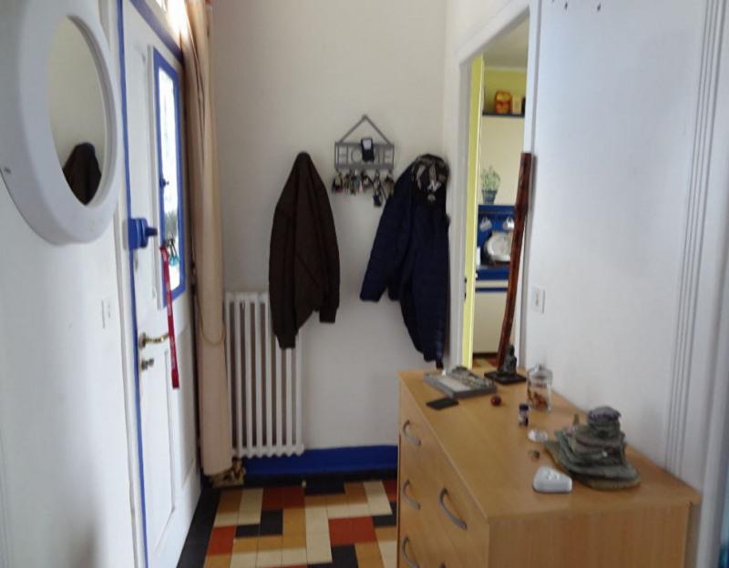 Sale house / villa Mur de bretagne 79800€ - Picture 3