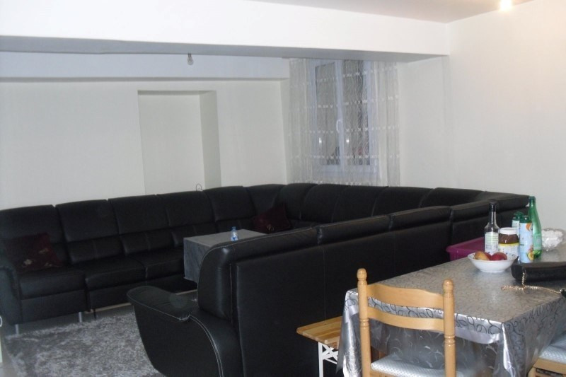 Sale house / villa Le pont de beauvoisin 117 000€ - Picture 3