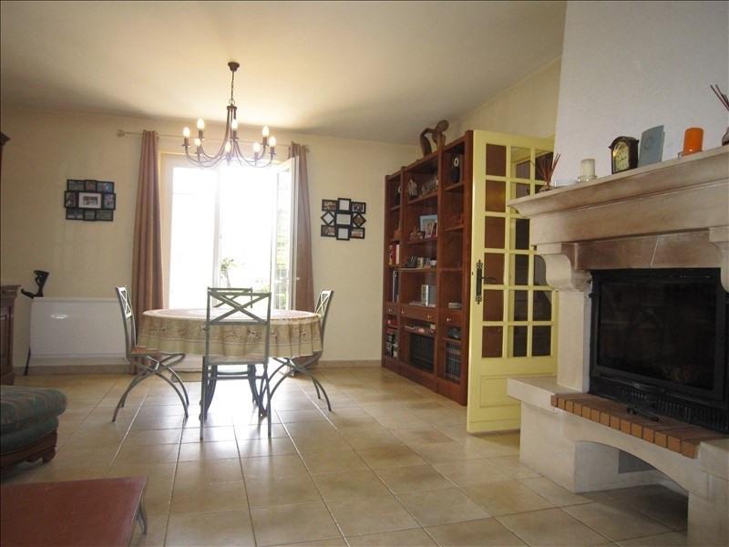 Vente maison / villa Siorac en perigord 199000€ - Photo 5