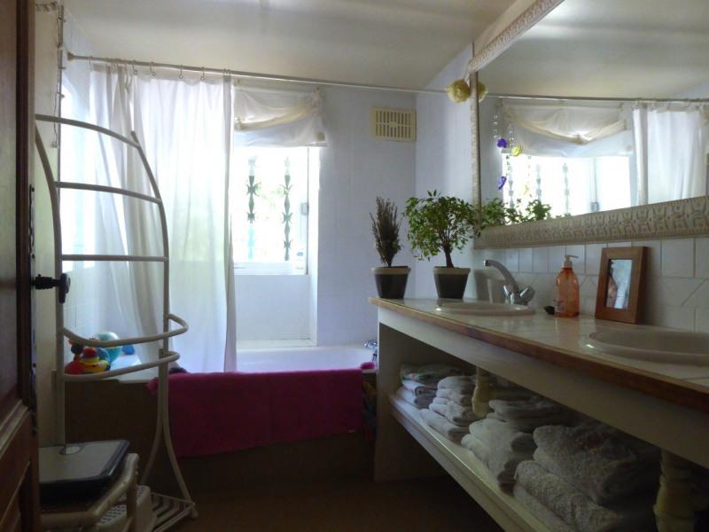 Vente maison / villa Saint-sulpice-de-cognac 416725€ - Photo 15