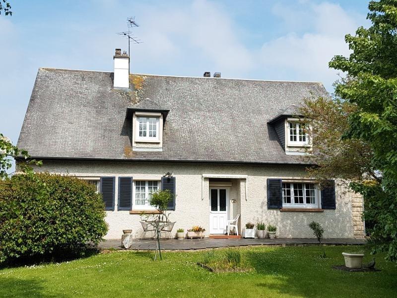 Vente maison / villa Evreux 339000€ - Photo 1