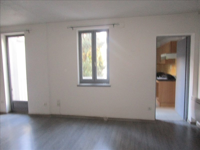 Rental apartment Carcassonne 579€ CC - Picture 6