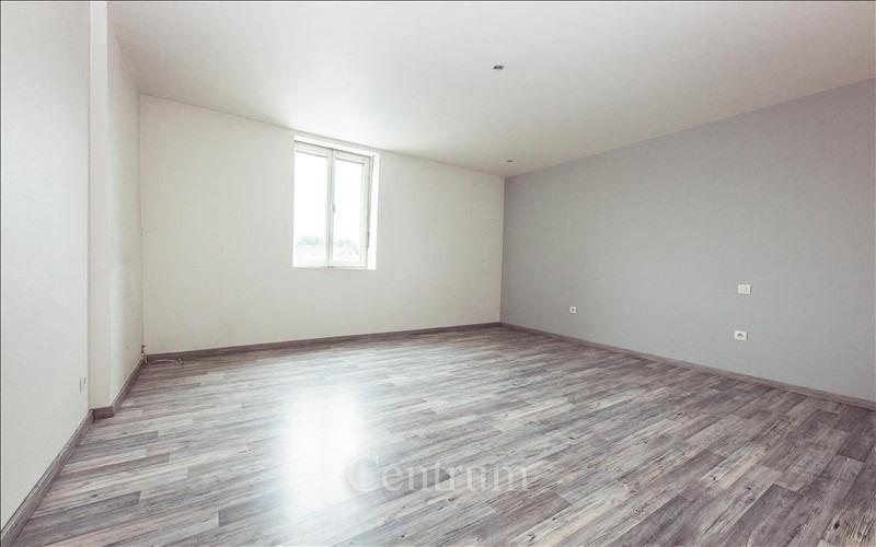 出售 公寓 Moulins les metz 245000€ - 照片 3