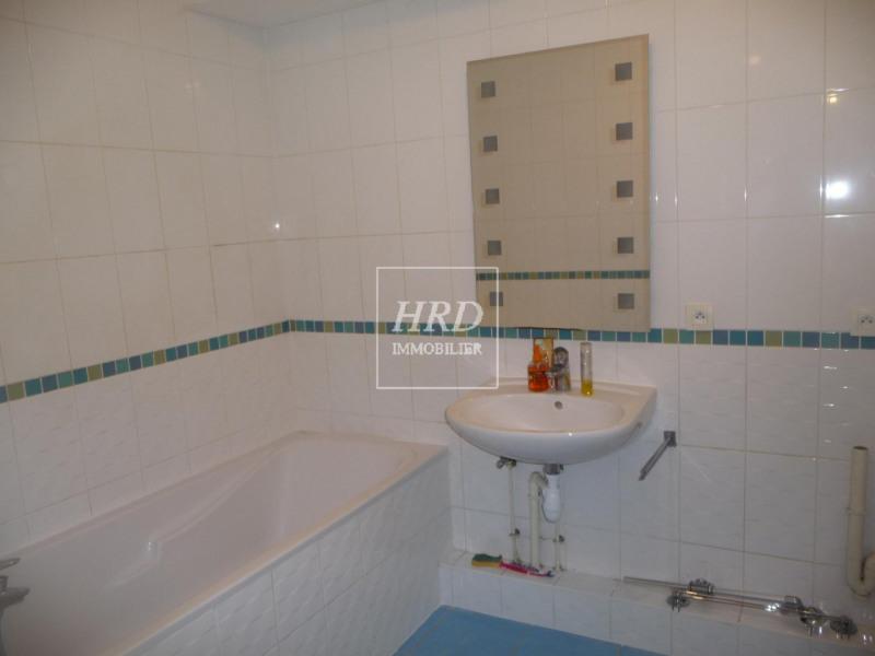 Alquiler  apartamento Hoenheim 730€ CC - Fotografía 7