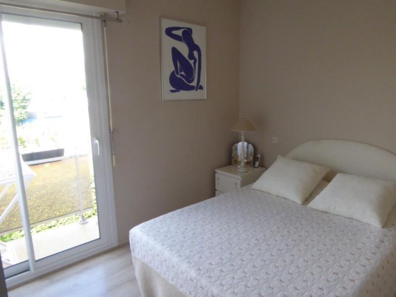 Vente appartement Royan 139500€ - Photo 5