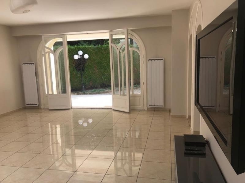 Vente maison / villa Noisy le grand 749 000€ - Photo 3