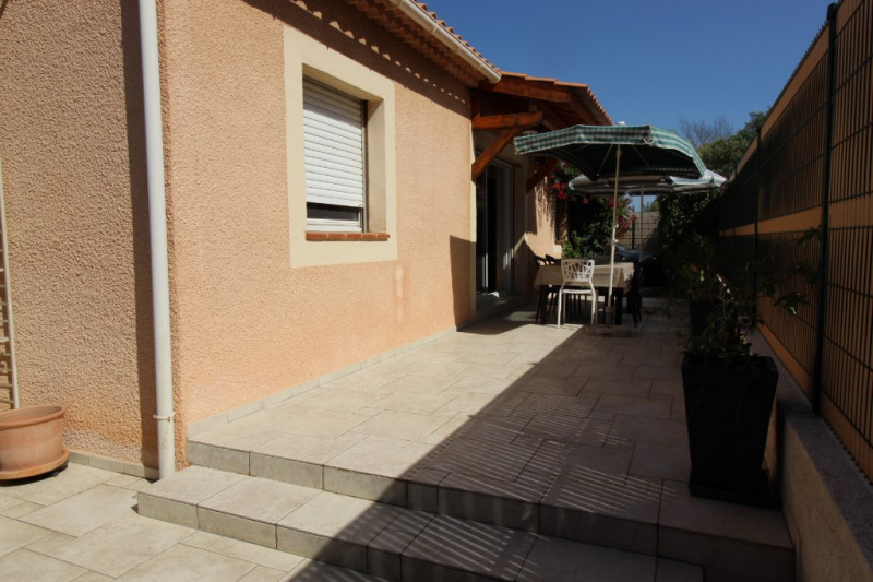Vente maison / villa Hyeres 425 000€ - Photo 16