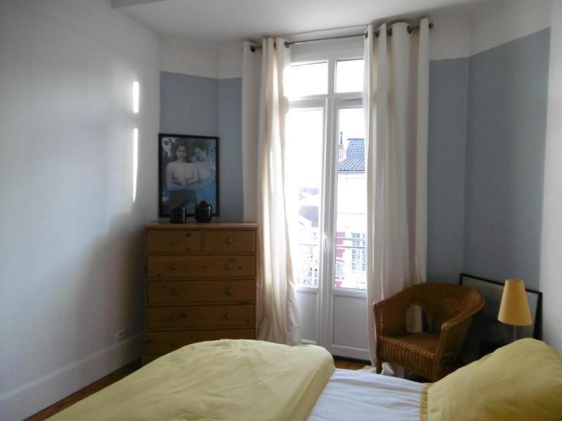 Vente appartement Vichy 120900€ - Photo 5