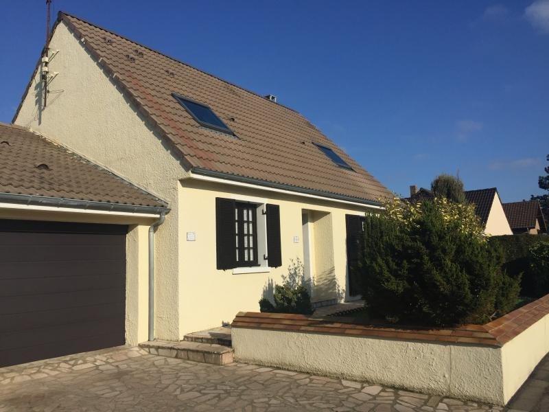 Vente maison / villa Wingles 224000€ - Photo 1